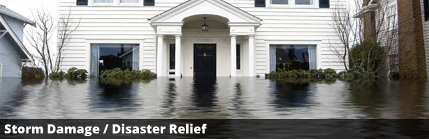 Disaster-Relief-Conroe-Texas