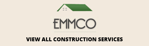 Emmco-Construction-Services