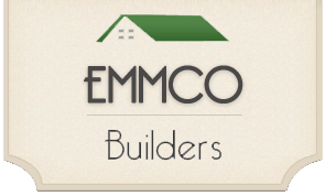 Emmco Custom Home Builders