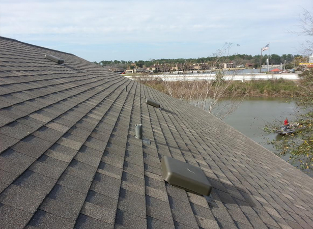 Emmco-Roofing-6